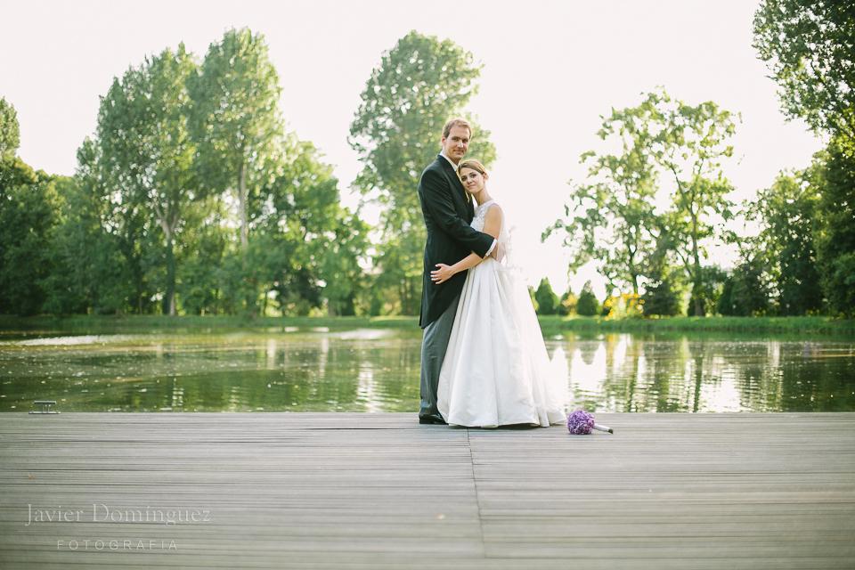 Fotografía - Agata + Michał . Boda en Wroclaw – Polonia