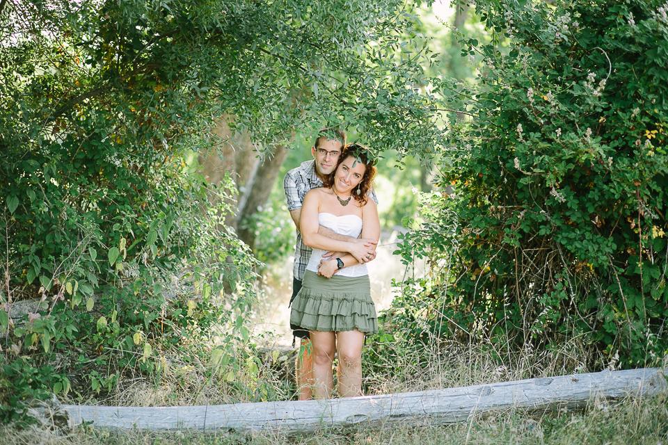 001-preboda-puente-congosto-fotografo-boda-salamanca-javier-dominguez