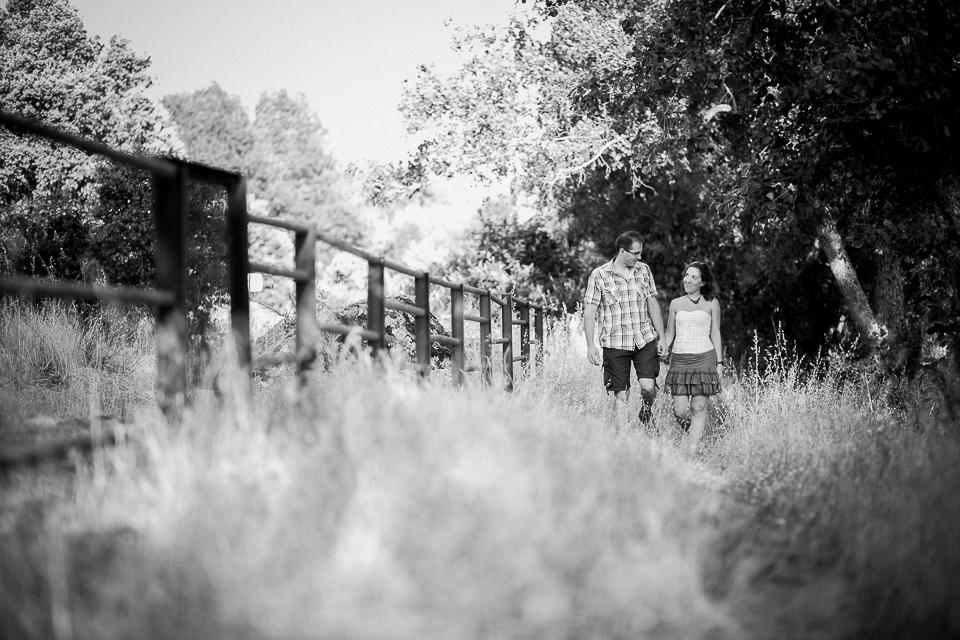 002-preboda-puente-congosto-fotografo-boda-salamanca-javier-dominguez
