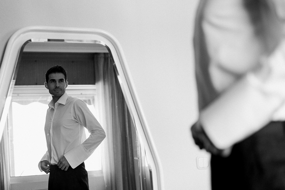 003-boda-hotel-valle-del-jerte-fotografo-boda-plasencia-javier-dominguez