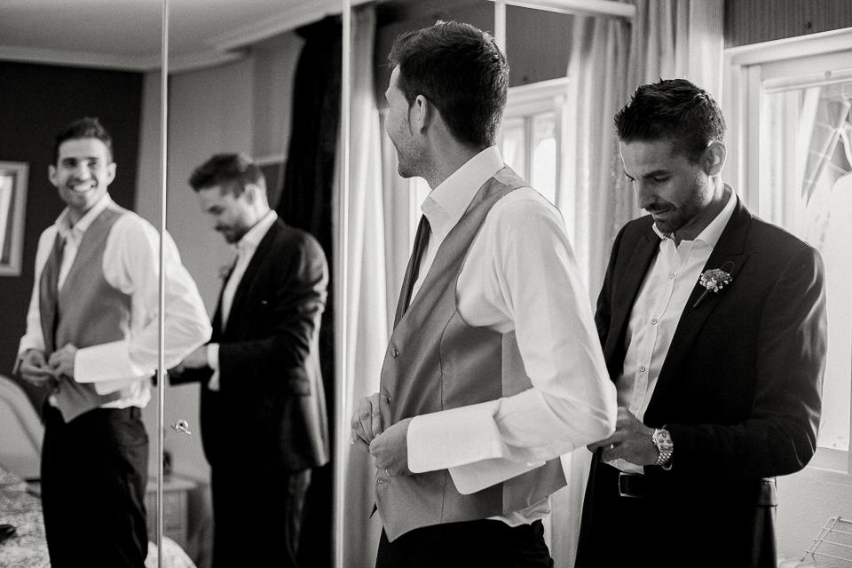 005-boda-hotel-valle-del-jerte-fotografo-boda-plasencia-javier-dominguez