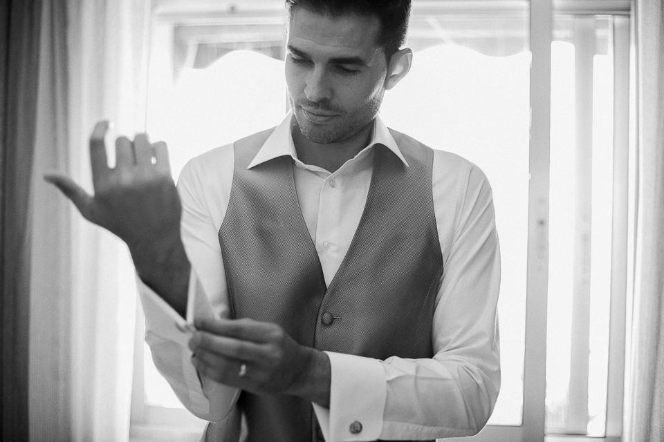 007-boda-hotel-valle-del-jerte-fotografo-boda-plasencia-javier-dominguez