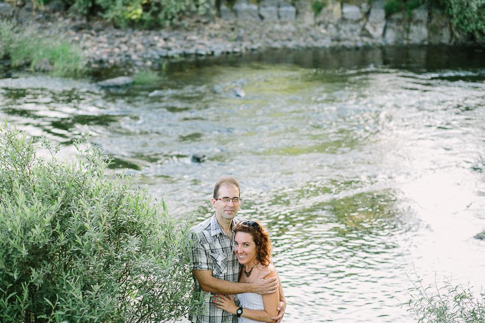 008-preboda-puente-congosto-fotografo-boda-salamanca-javier-dominguez