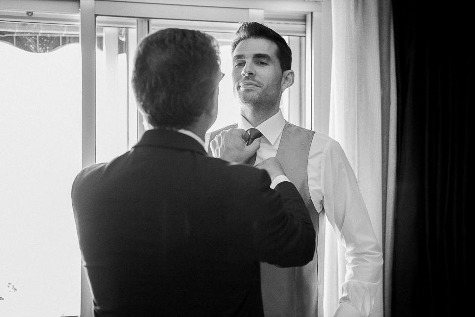 009-boda-hotel-valle-del-jerte-fotografo-boda-plasencia-javier-dominguez