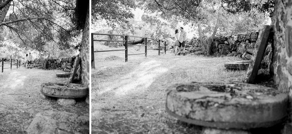 010-preboda-puente-congosto-fotografo-boda-salamanca-javier-dominguez