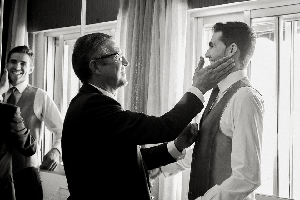 011-boda-hotel-valle-del-jerte-fotografo-boda-plasencia-javier-dominguez