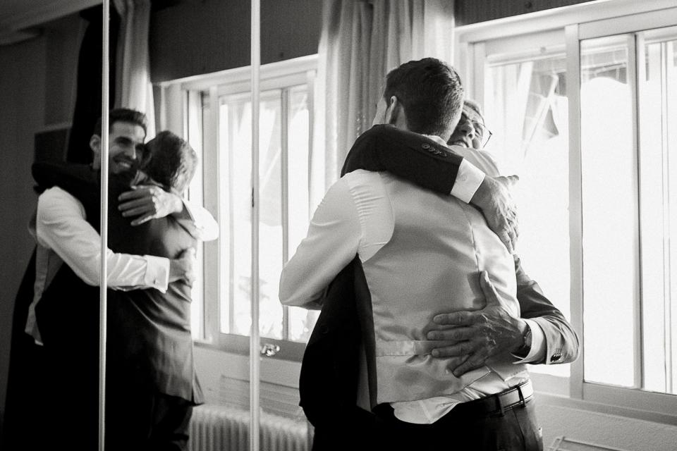 013-boda-hotel-valle-del-jerte-fotografo-boda-plasencia-javier-dominguez