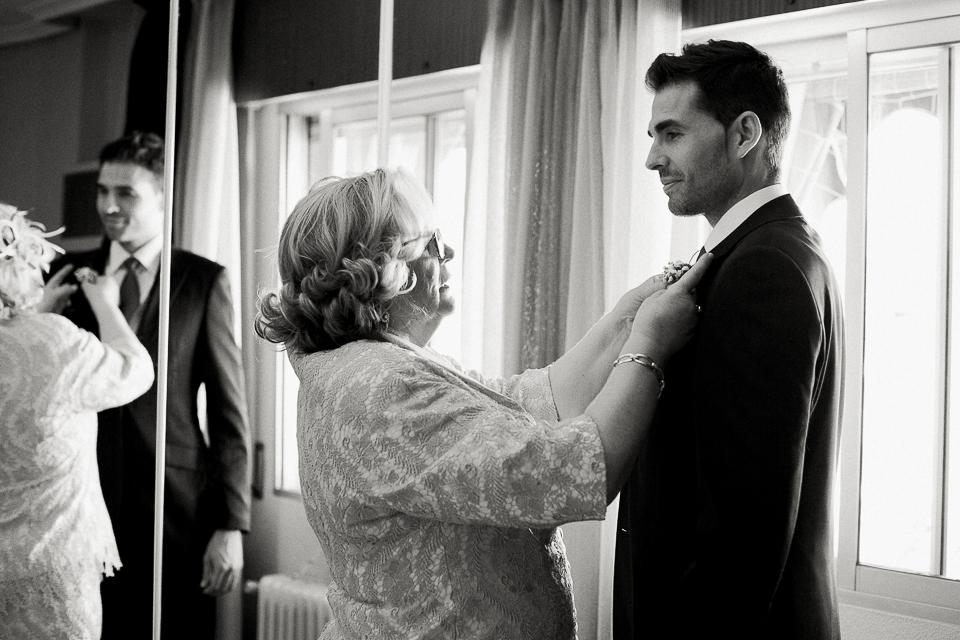 014-boda-hotel-valle-del-jerte-fotografo-boda-plasencia-javier-dominguez