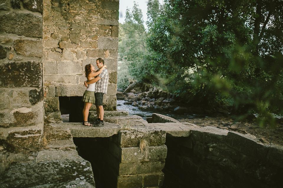 014-preboda-puente-congosto-fotografo-boda-salamanca-javier-dominguez