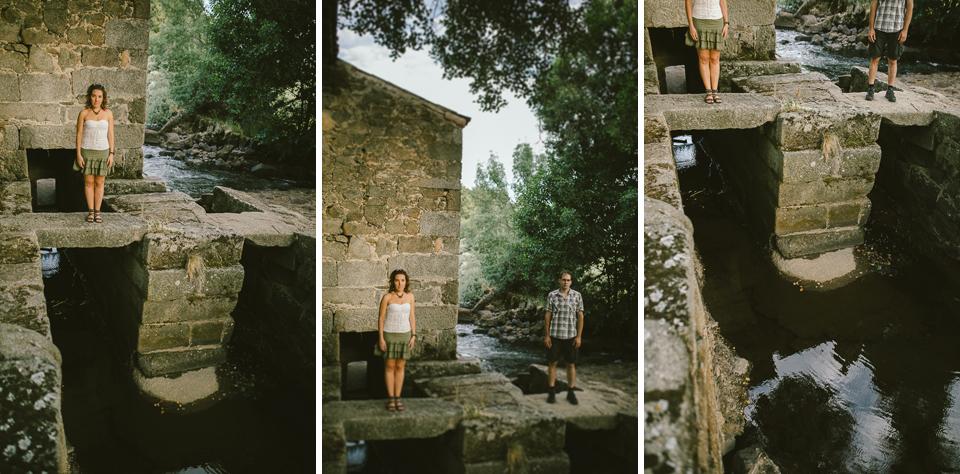 016-preboda-puente-congosto-fotografo-boda-salamanca-javier-dominguez