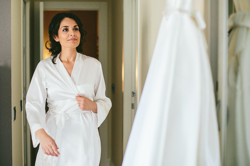 017-boda-hotel-valle-del-jerte-fotografo-boda-plasencia-javier-dominguez