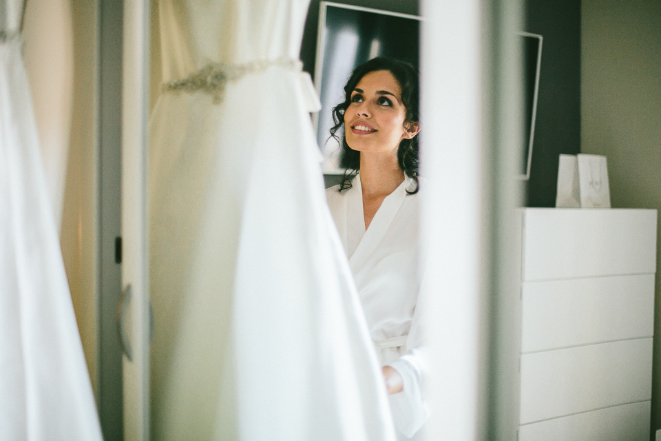 018-boda-hotel-valle-del-jerte-fotografo-boda-plasencia-javier-dominguez