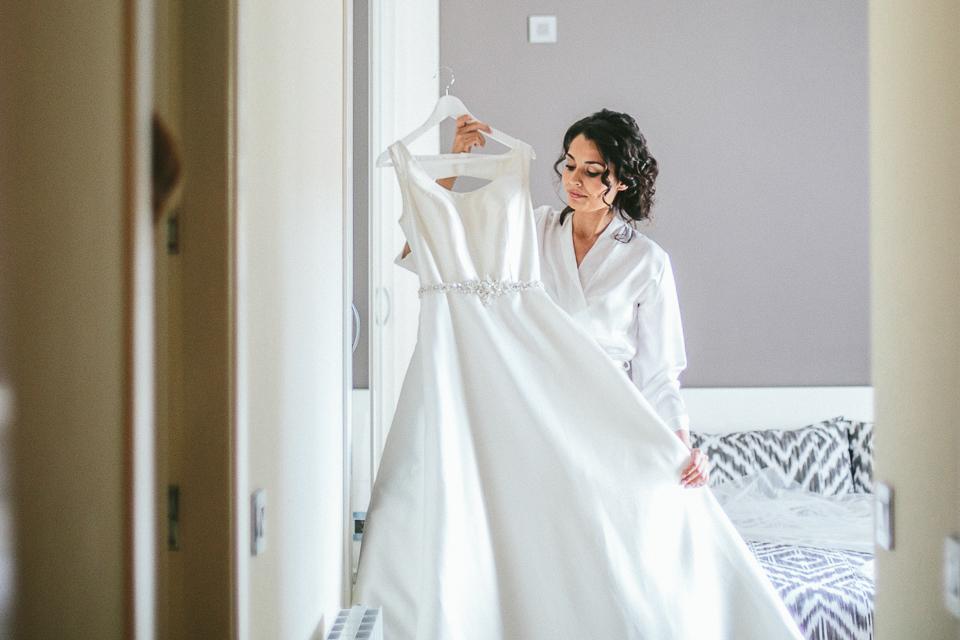 019-boda-hotel-valle-del-jerte-fotografo-boda-plasencia-javier-dominguez