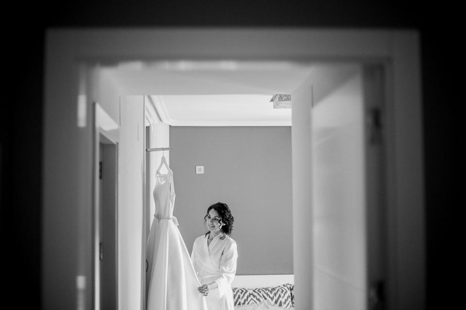 020-boda-hotel-valle-del-jerte-fotografo-boda-plasencia-javier-dominguez