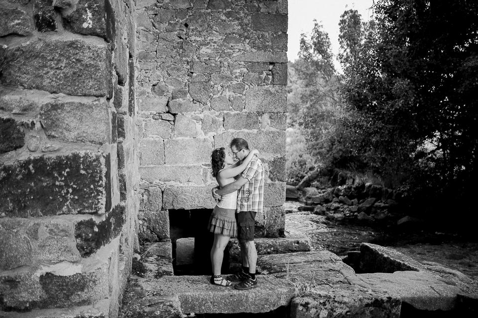 020-preboda-puente-congosto-fotografo-boda-salamanca-javier-dominguez