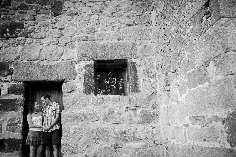 021-preboda-puente-congosto-fotografo-boda-salamanca-javier-dominguez