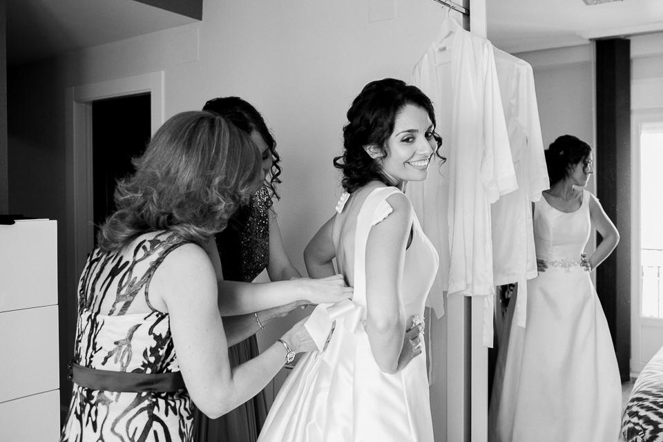 022-boda-hotel-valle-del-jerte-fotografo-boda-plasencia-javier-dominguez