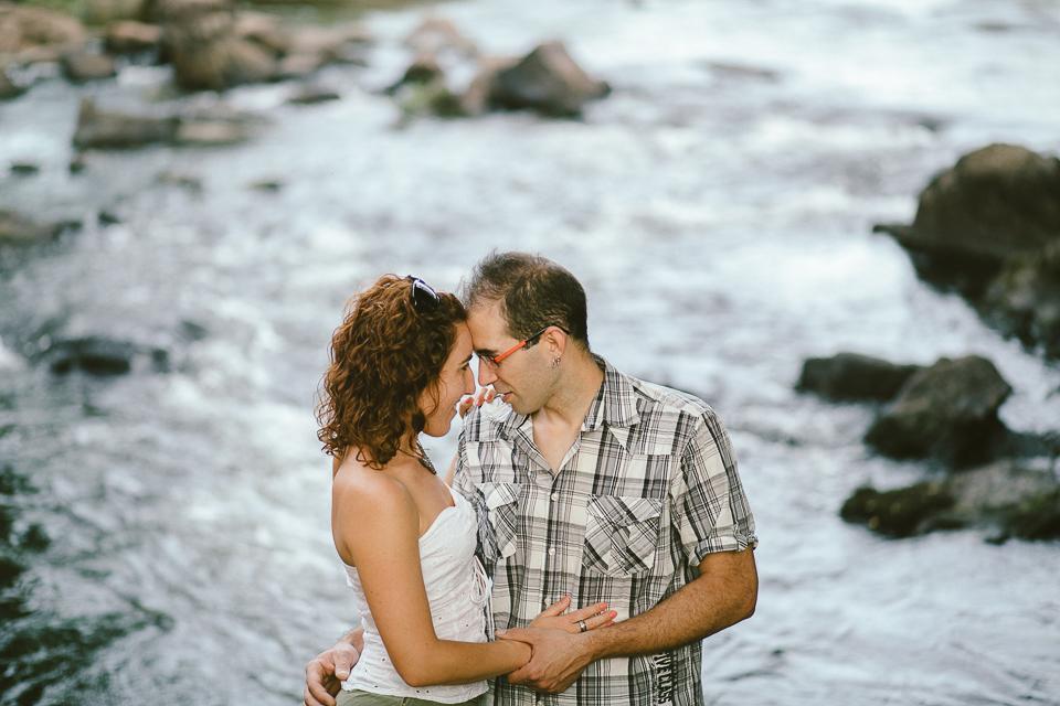 024-preboda-puente-congosto-fotografo-boda-salamanca-javier-dominguez