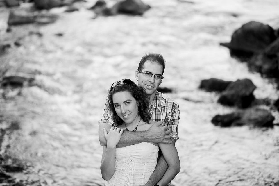 026-preboda-puente-congosto-fotografo-boda-salamanca-javier-dominguez