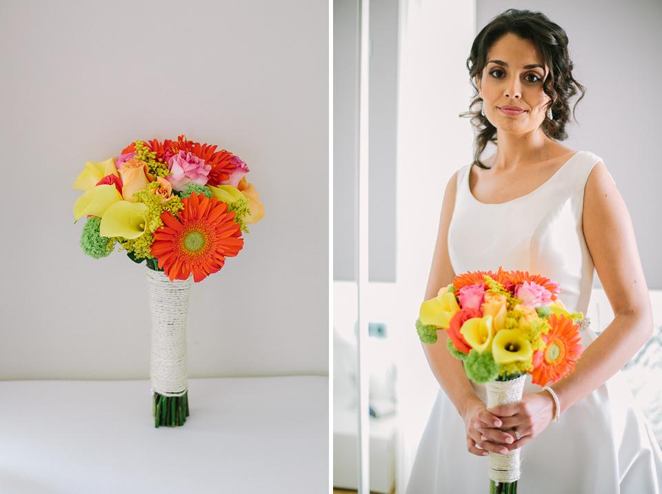 028-boda-hotel-valle-del-jerte-fotografo-boda-plasencia-javier-dominguez
