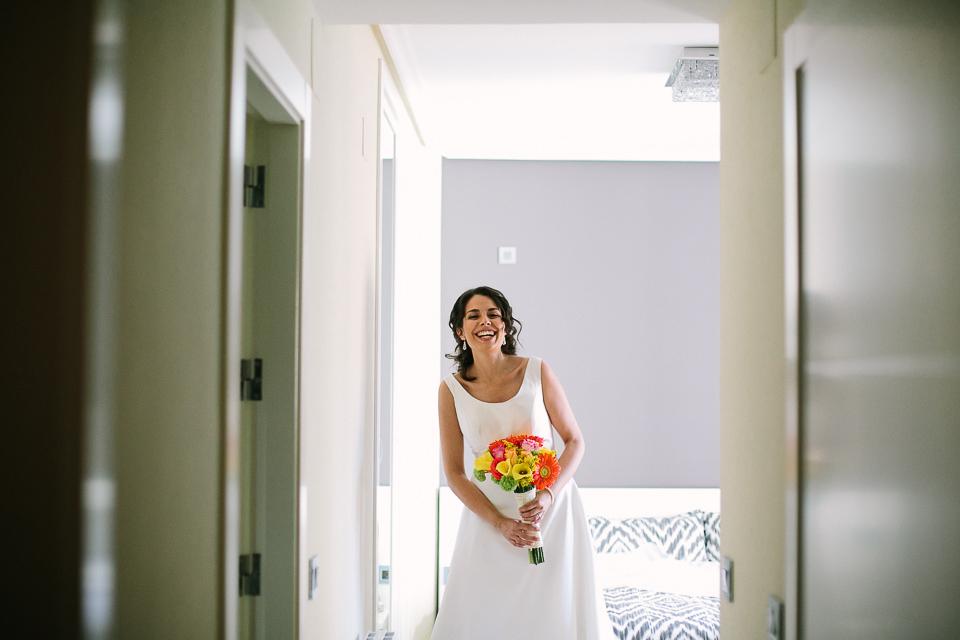 031-boda-hotel-valle-del-jerte-fotografo-boda-plasencia-javier-dominguez