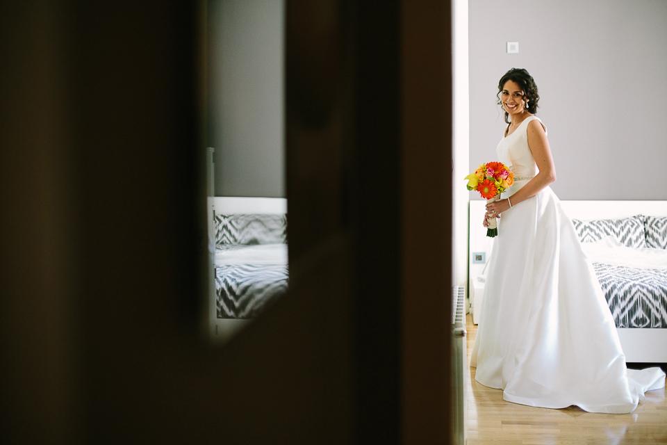 033-boda-hotel-valle-del-jerte-fotografo-boda-plasencia-javier-dominguez