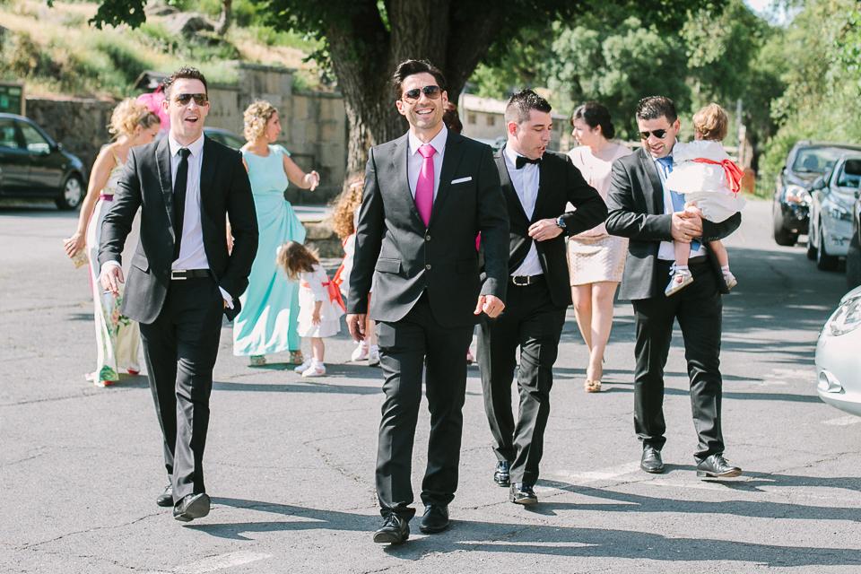 034-boda-hotel-valle-del-jerte-fotografo-boda-plasencia-javier-dominguez