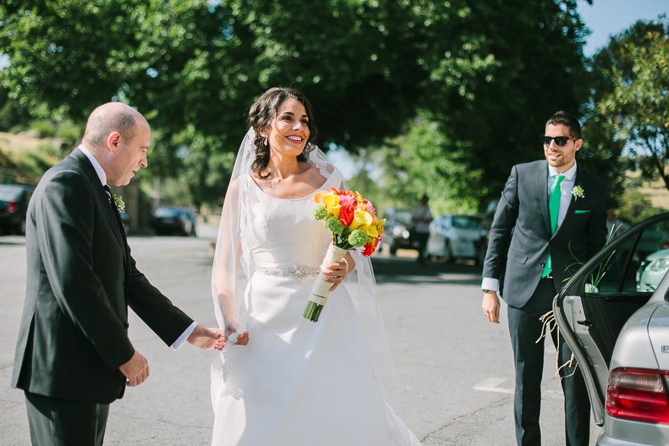035-boda-hotel-valle-del-jerte-fotografo-boda-plasencia-javier-dominguez