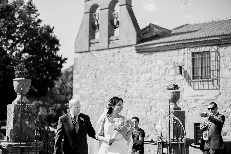 036-boda-hotel-valle-del-jerte-fotografo-boda-plasencia-javier-dominguez