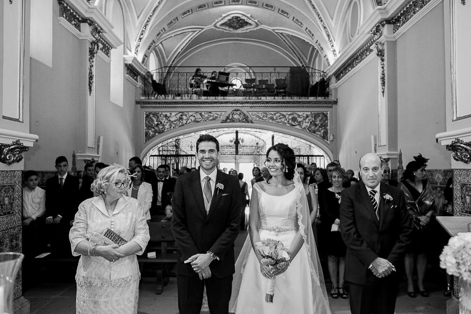 038-boda-hotel-valle-del-jerte-fotografo-boda-plasencia-javier-dominguez