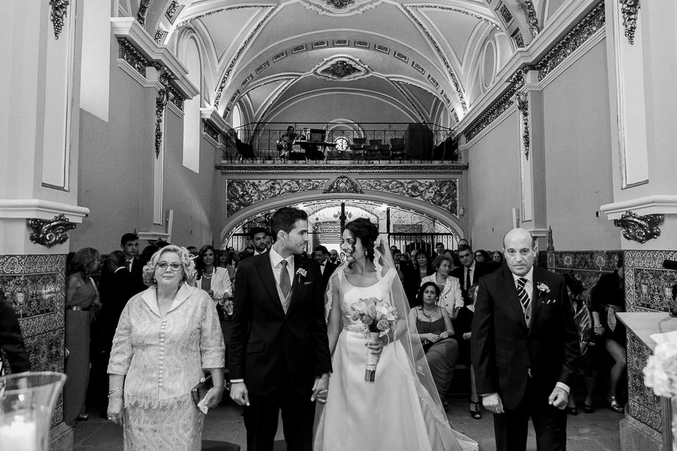 039-boda-hotel-valle-del-jerte-fotografo-boda-plasencia-javier-dominguez
