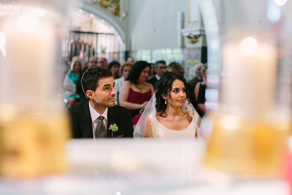 040-boda-hotel-valle-del-jerte-fotografo-boda-plasencia-javier-dominguez