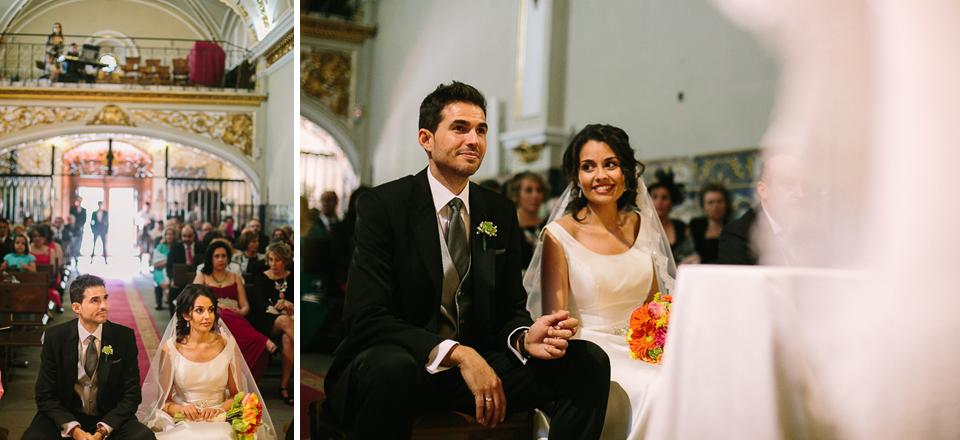 041-boda-hotel-valle-del-jerte-fotografo-boda-plasencia-javier-dominguez