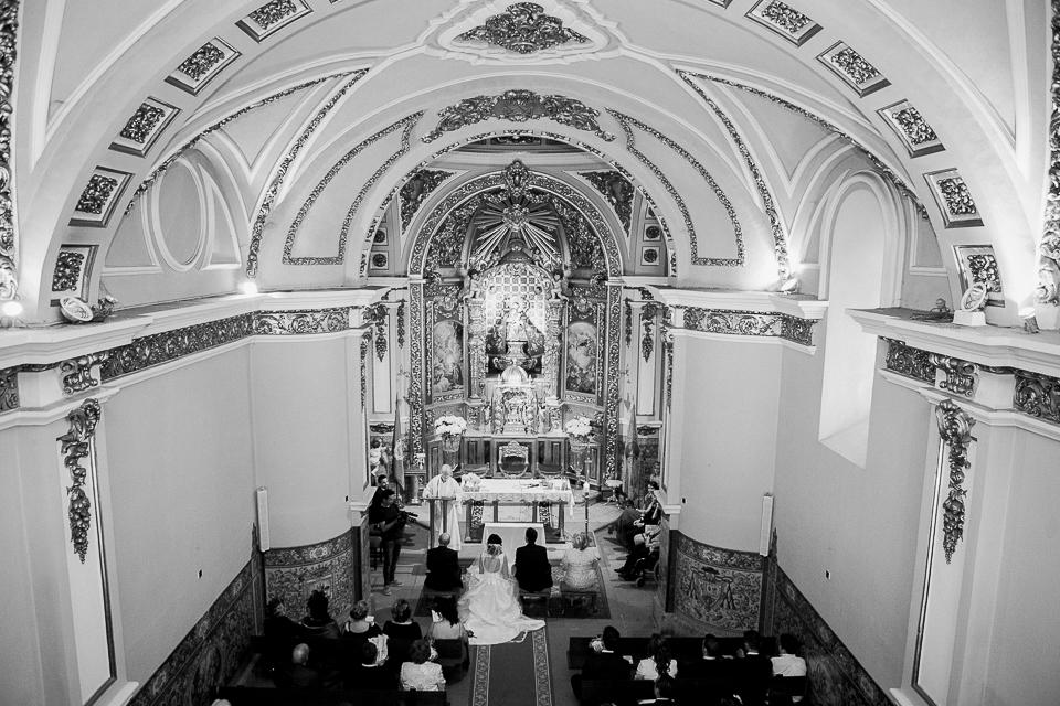 042-boda-hotel-valle-del-jerte-fotografo-boda-plasencia-javier-dominguez