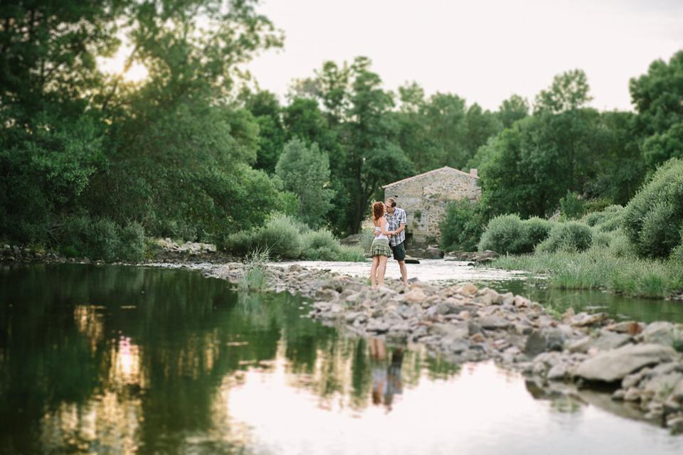043-preboda-puente-congosto-fotografo-boda-salamanca-javier-dominguez
