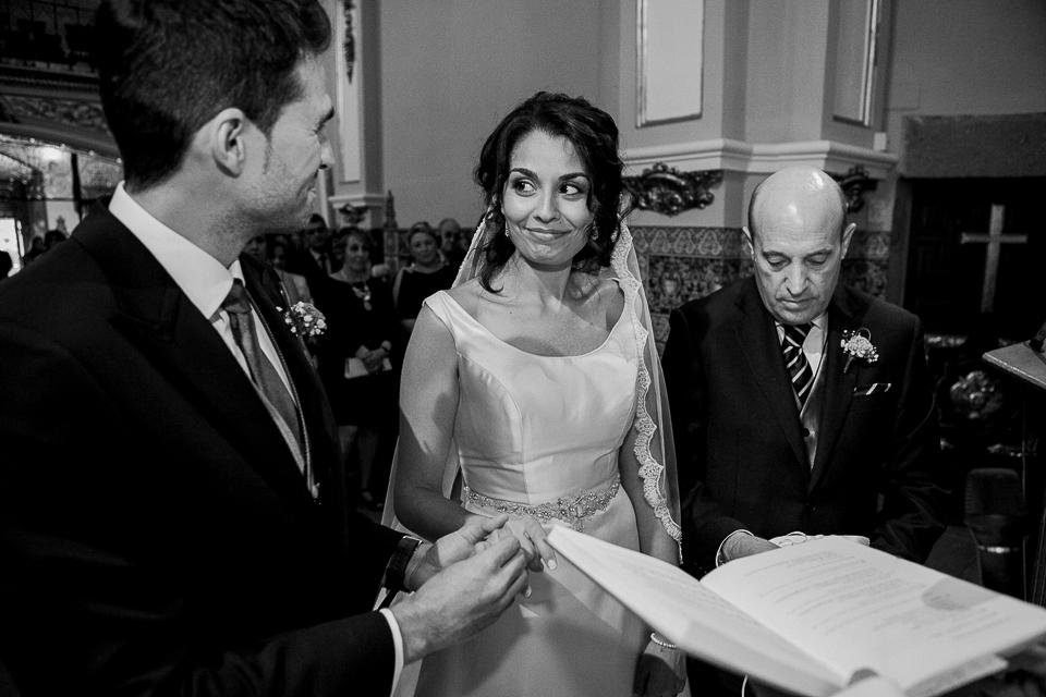 044-boda-hotel-valle-del-jerte-fotografo-boda-plasencia-javier-dominguez