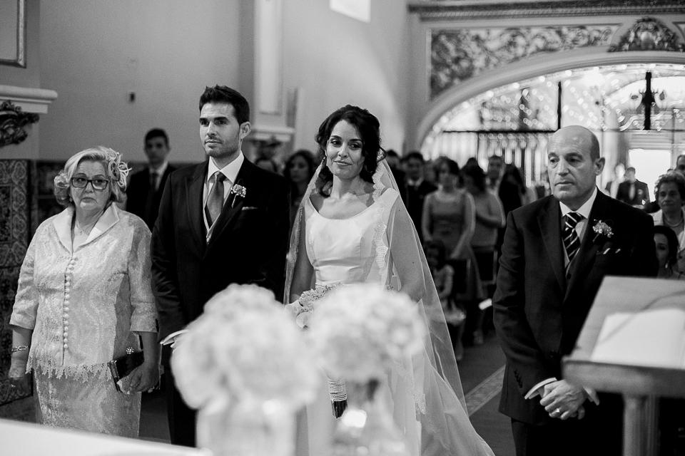 047-boda-hotel-valle-del-jerte-fotografo-boda-plasencia-javier-dominguez