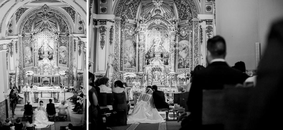 050-boda-hotel-valle-del-jerte-fotografo-boda-plasencia-javier-dominguez