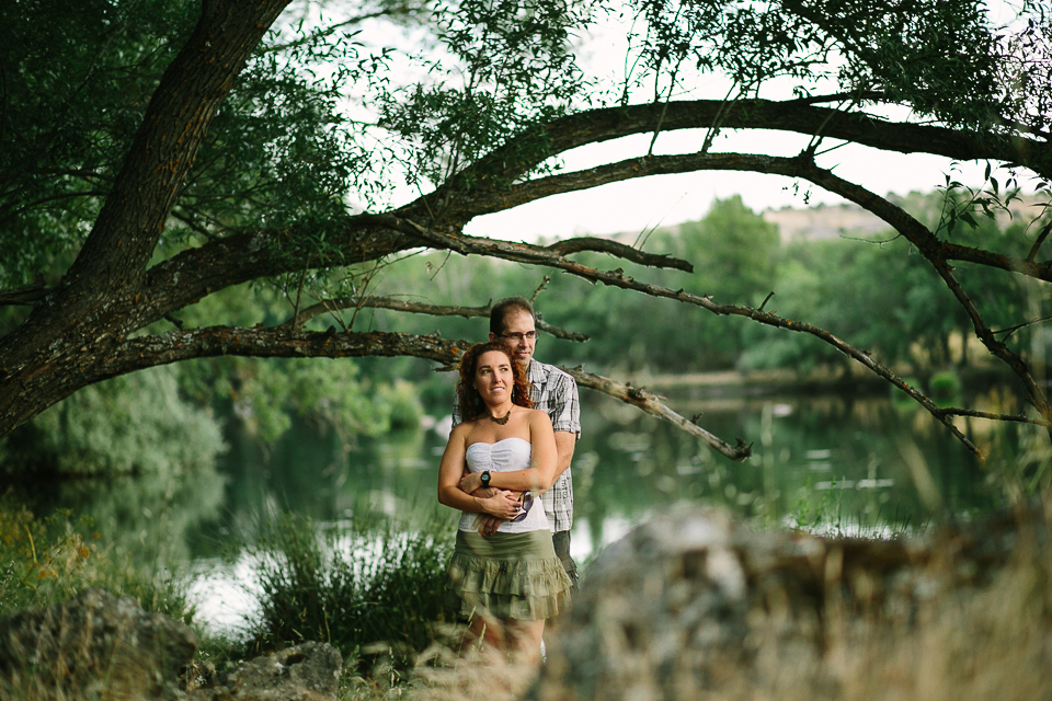 050-preboda-puente-congosto-fotografo-boda-salamanca-javier-dominguez