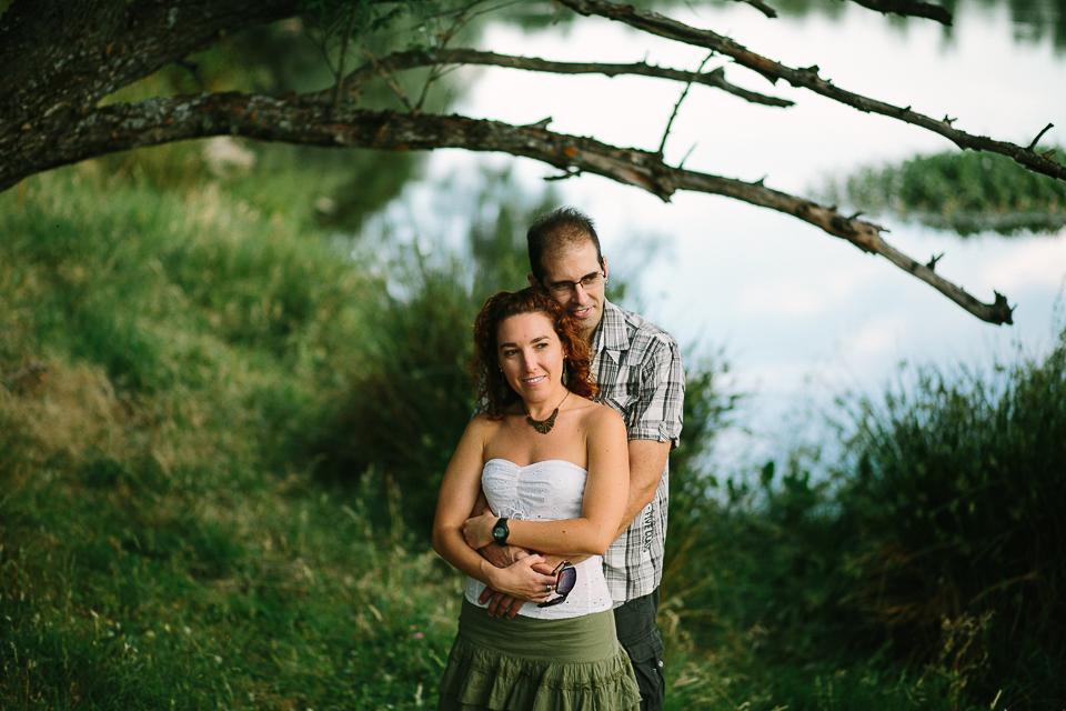 051-preboda-puente-congosto-fotografo-boda-salamanca-javier-dominguez