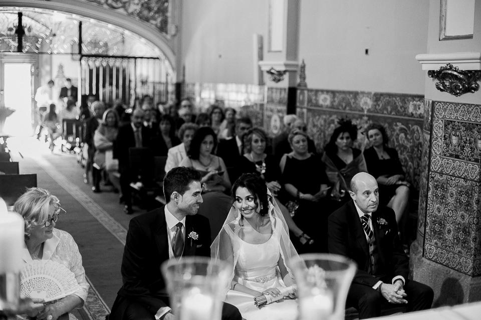 052-boda-hotel-valle-del-jerte-fotografo-boda-plasencia-javier-dominguez