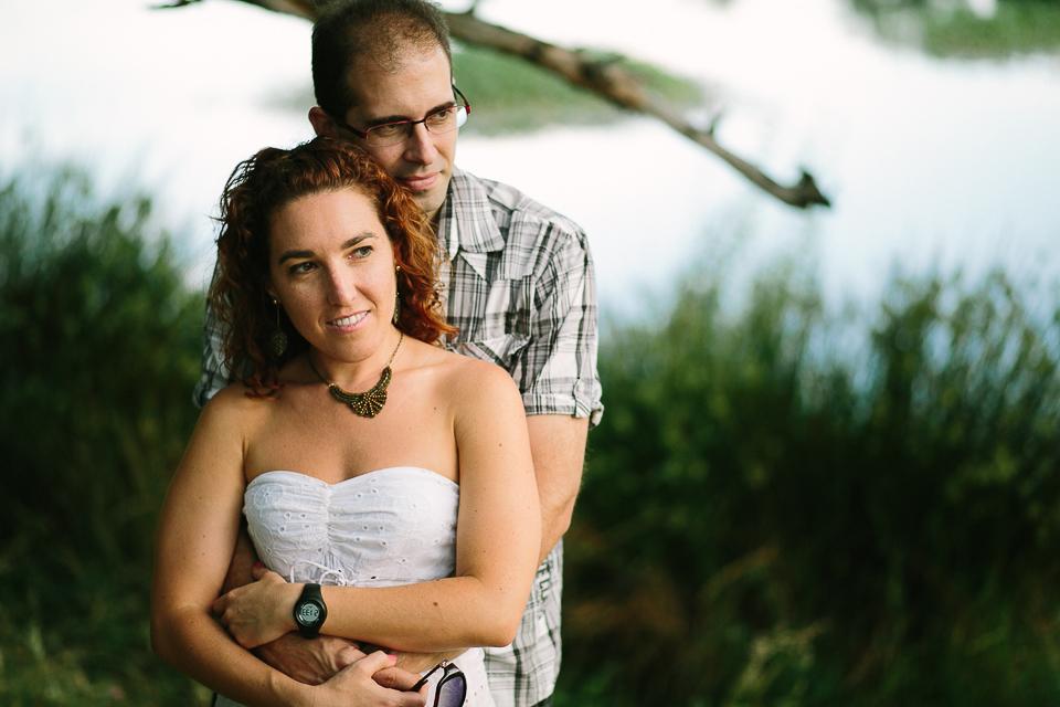 052-preboda-puente-congosto-fotografo-boda-salamanca-javier-dominguez