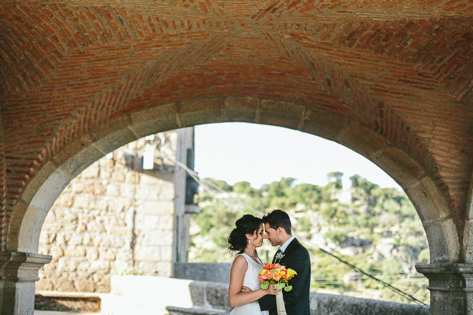053-boda-hotel-valle-del-jerte-fotografo-boda-plasencia-javier-dominguez