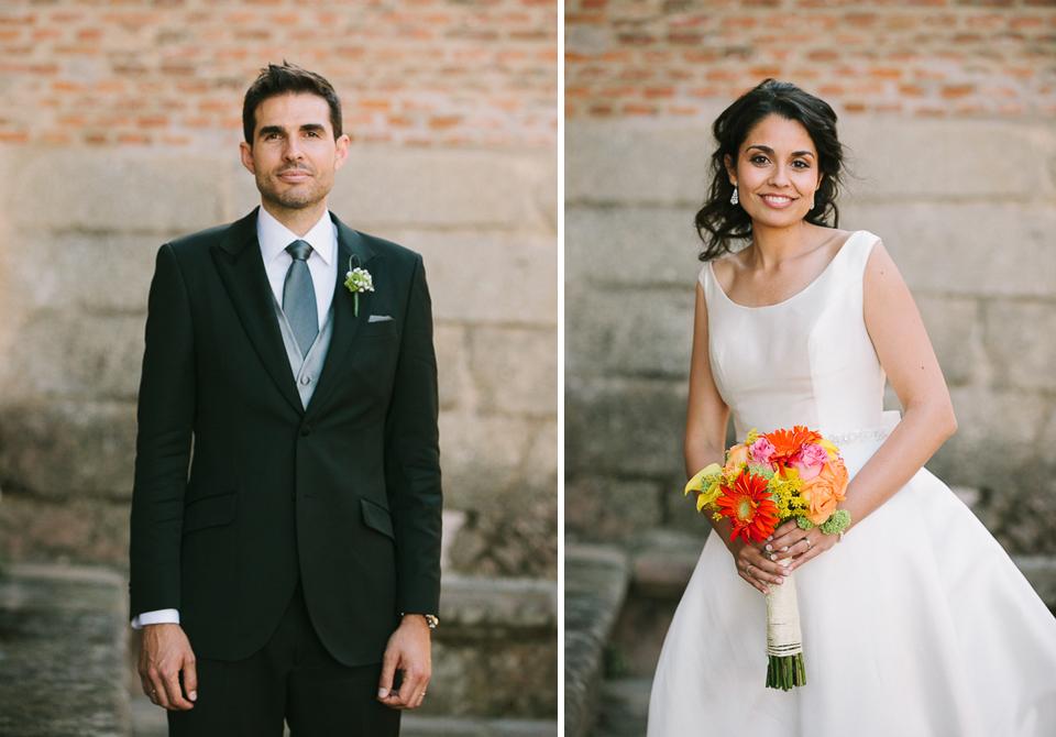 054-boda-hotel-valle-del-jerte-fotografo-boda-plasencia-javier-dominguez