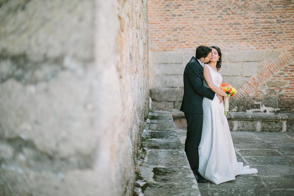 056-boda-hotel-valle-del-jerte-fotografo-boda-plasencia-javier-dominguez