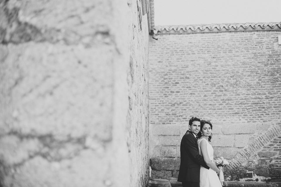 057-boda-hotel-valle-del-jerte-fotografo-boda-plasencia-javier-dominguez