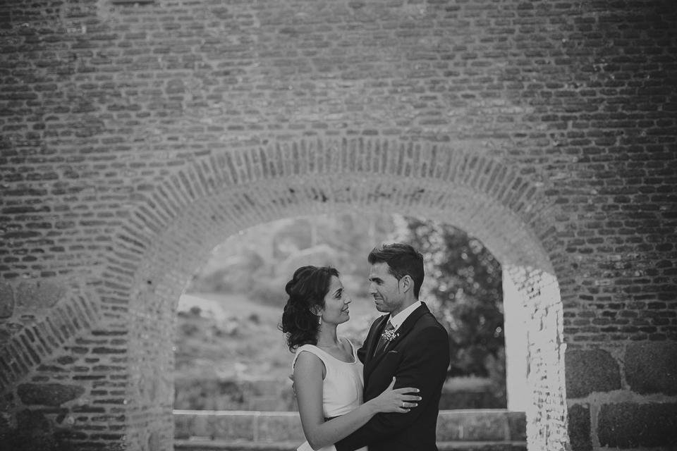 059-boda-hotel-valle-del-jerte-fotografo-boda-plasencia-javier-dominguez