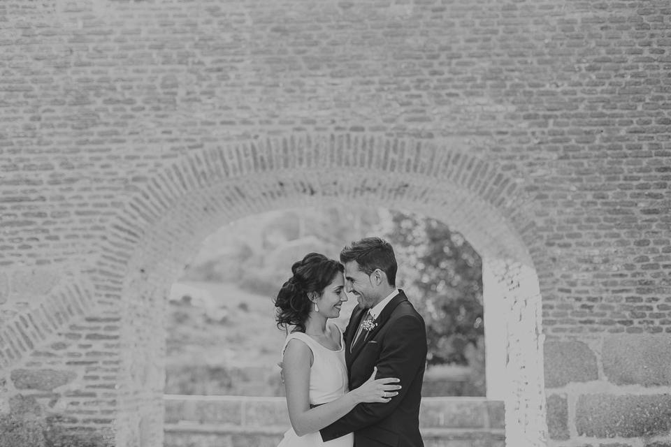 060-boda-hotel-valle-del-jerte-fotografo-boda-plasencia-javier-dominguez