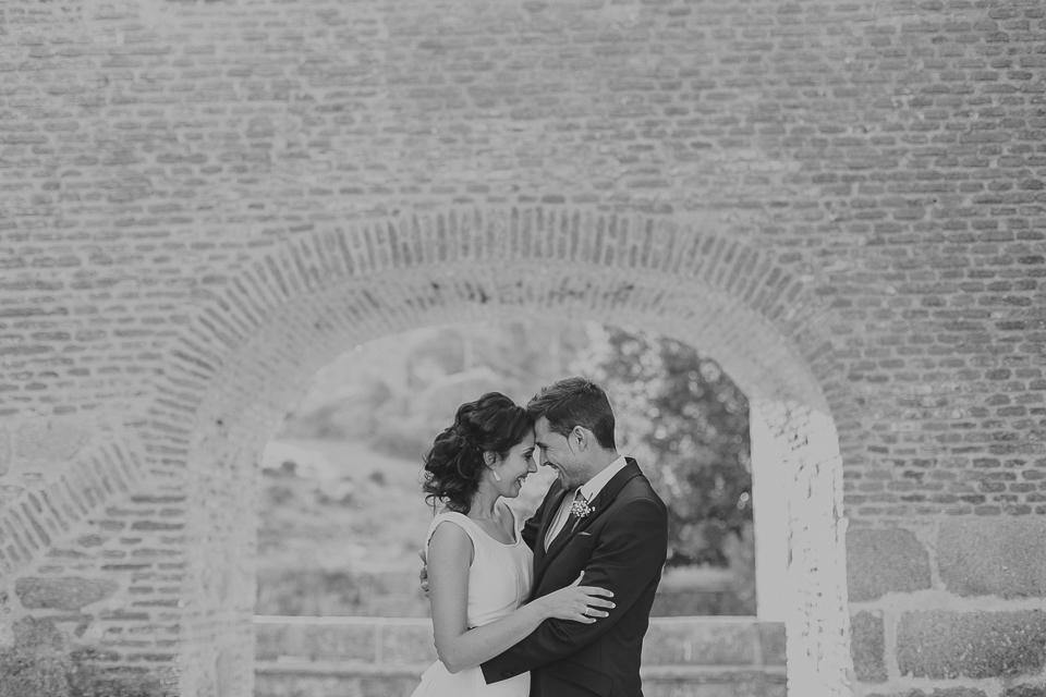 061-boda-hotel-valle-del-jerte-fotografo-boda-plasencia-javier-dominguez
