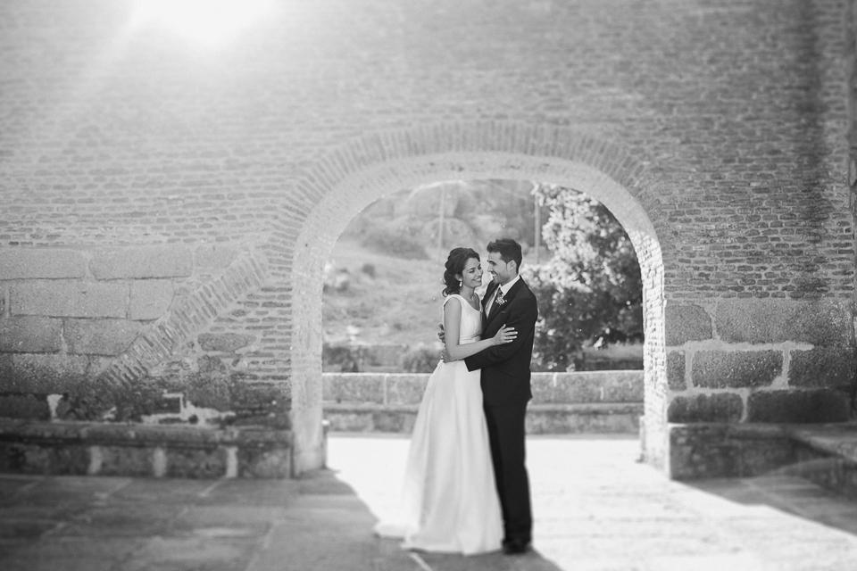 062-boda-hotel-valle-del-jerte-fotografo-boda-plasencia-javier-dominguez